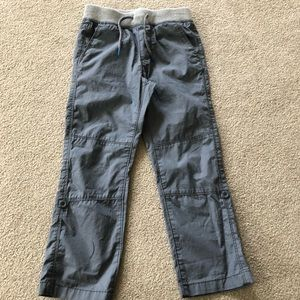 Other - New never worn boys pants